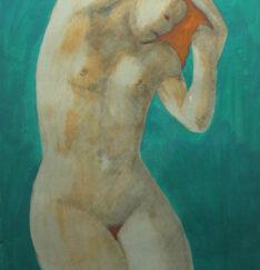 nudo-di-donna