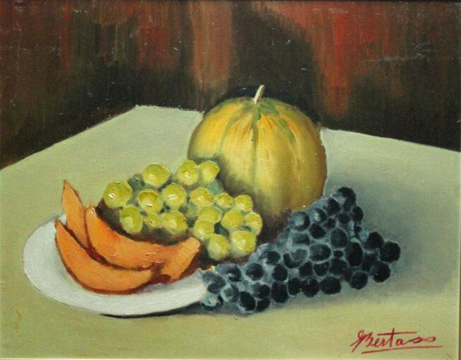uva-e-meloni