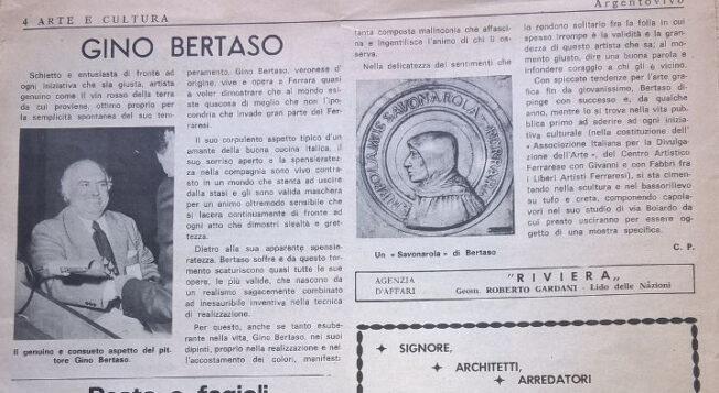 bertaso-longhi1