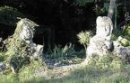 due-guardiani-bertaso-2