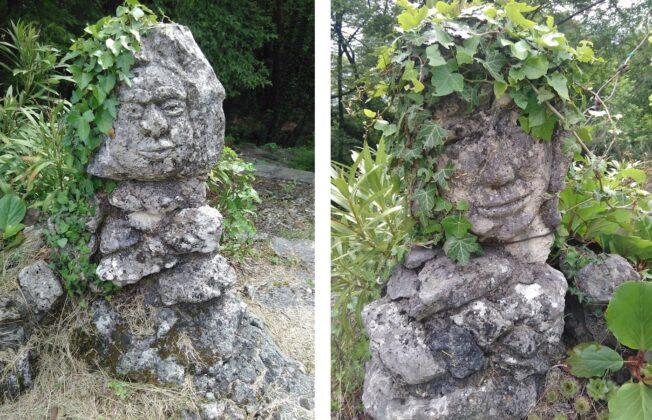 due-guardiani-bertaso