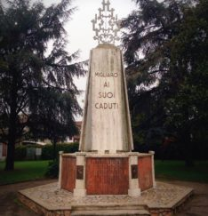 monumento-caduti-migliaro-bertaso